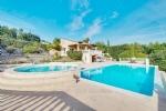 Villa in quiet area - Callian 690,000 €