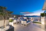 Exceptional Penthouse - Cannes - Croisette 2,490,000 €