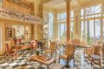 Exceptional 4 bedroom duplex flat - Menton Riviera 1,535,000 €