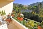Magnificent 1-bedroom apartment - Cannes Montfleury 350,000 €