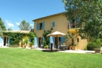 Beautiful villa in quiet residential area - Saint Paul en Foret 1,199,000 €