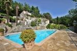 Old stone mas - Saint Paul en Foret 890,000 €