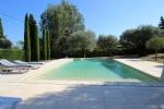 Beautiful villa - Callian 649,000 €
