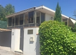 Villa close to the beach - Juan-Les-Pins 799,000 €