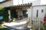 Townhouse - Bargemon 380,000 €