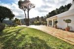Magnificent villa with sea views - Saint Jean de l'Esterel 1,490,000 €