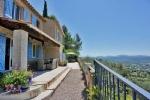 Panoramic view - Callian 745,000 €