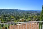 Apartment/villa near the village - Mougins 1,750,000 €