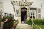 A monumental farmhouse M9707-10519