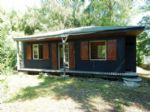Lake for sale 1 bedrooms 983m2 land ,South facing