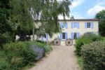 House for sale 4 bedrooms ,4035m2 land
