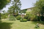 Farmhouse for sale 3 bedrooms ,6600m2 land ,Over 1 acre land