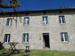 Habitable stone house 1 hour from Limoges