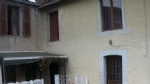 Townhouse, easily split into apartments, investment opportunity.