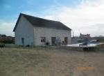 Converted barn for sale near Montmorillon France