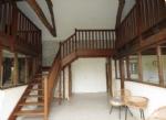 Big country house, quality Teutonic renovation!