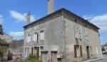 Townhouse for sale near Montmorillon France