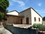 Charente - Maison ancienne Renovée - 4 chambres - terrain 1 868 m²