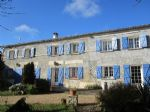 Renovated 4 bedroom house. Charente Maritime