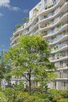 Appartement de 148m² Secteur PARIS 16