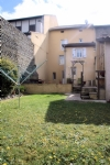 Townhouse, app. 95m², 3 bedrooms, 251m² of land.