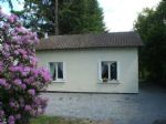 UNDER OFFER: Compact house (60m²) on ½ acre plot in a quiet corner of the Limousin