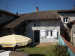 PRICE REDUCE Little house ideal for holidays in Charente