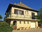House 5 mn from Brive