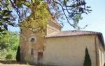 Pigeonnier et Maison à Rénover