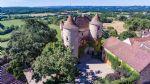 Château 1501 renovated