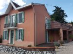 Renovated house in Mirepoix