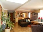 Appartement T5 - Centre-Ville