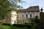 Property of the 18th century in Aveyron