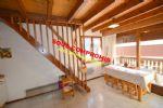 For Sale - Duplex Apartment - Champagny en Vanoise