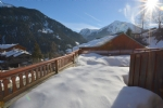 For Sale - 1 Bedroom Ski Apartment - Champagny En Vanoise