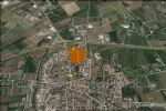 Building land for sale in Saint Genis des Fontaines