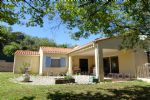 Property for sale in Montesquieu des Alberes