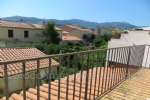 sale apartment on banyuls sur mer