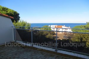 House for sale in Banyuls sur Mer