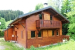 Chalet in La Turche Area of Les Gets