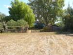 Country House on 3,7 acres of Land