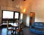 Charming Apartment in Samoens