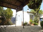 Charming House with Garden in Petite Camargue