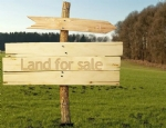 Land for Sale near Morzine