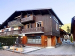 Village House with 5 Ensuite Bedrooms in Morzine