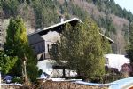 Chalet with Fantastic Location in Morzine