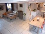 3 Bedroom Chalet with Sauna in Morzine