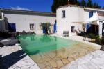 Luxury Villa near Montpellier