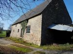 Original Stone Farmhouse With OutbuildingsTo Renovate, Stunning Location