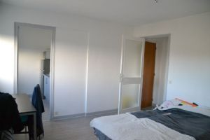 Nice apartment in the center of lamballe